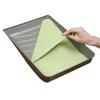 Shur-Line Teflon Paint Trays ORS 587-12400