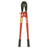 Cooper Industries Bolt Cutters CHT 590-0190MC