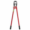 Cooper Industries Bolt Cutters CHT 590-0390MC