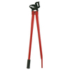 Cooper Industries Linkmaster® Heavy Duty Benders CHT 590-0390MLN