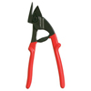 Cooper Industries Steel Strap Cutters CHT 590-0990T