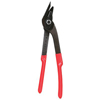 Cooper Industries Steel Strap Cutters CHT 590-1290G
