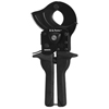 Cooper Industries Ratchet Type One-Hand Operated Soft Cable Cutters CHT 590-5090FS