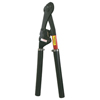 Cooper Industries Ratchet Type Guy Strand Cutters CHT 590-8690CK