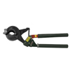 Cooper Industries Ratchet Type Soft Cable Cutters CHT 590-8790FSK