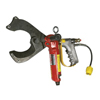 Cooper Hand Tools H.K. Porter Hydraulic Cable Cutters ORS 590-W177089