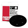 Porter Cable Hook & Loop Standard Profile Replacement Pads POR 593-13904