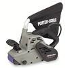 Porter Cable Belt Sanders POR 593-360