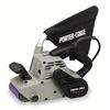 Porter Cable Belt Sanders POR 593-362
