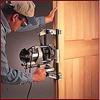 Porter Cable Heavy-Duty Lock Mortisers POR 593-513