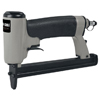 Porter Cable Upholstery Staplers POR 593-US58