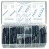 Precision Brand Roll Pin Assortments PRB 605-12960