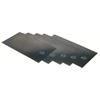 Precision Brand Steel Shim Stock Sheets PRB 605-16885
