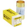 Precision Brand Brass Shim Stock Rolls PRB 605-17195