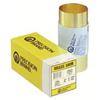 Precision Brand Brass Shim Stock Rolls PRB 605-17135