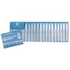 Precision Brand Poc-Kit® Feeler Gage Assortments PRB 605-19740