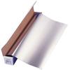 Precision Brand Tool Wrap PRB 605-20110