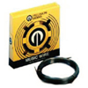 Precision Brand Music Wires .031 PRB 605-21031