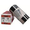 Precision Brand Stainless Steel Shim Stock Rolls PRB 605-22110