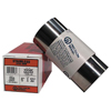 Precision Brand Stainless Steel Shim Stock Rolls PRB 605-22150