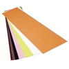 Precision Brand Color Coded Shims PRB 605-44360