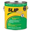 Lubricants Penetrants Dry Lubes: Precision Brand - SLIP Plate® No. 1 Dry Film Lubricants