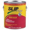 Lubricants Penetrants Dry Lubes: Precision Brand - SLIP Plate® No. 3 Dry Film Lubricants
