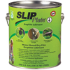 Clean and Green: Precision Brand - SLIP Plate® No. 4 Dry Film Lubricants