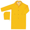 River City Classic Rain Coats RVC 611-200CM