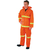 River City Luminator Rainwear RVC611-2013RX2