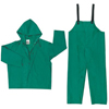 River City Dominator 2-Piece Rain Suits RVC 611-3882X3