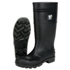 River City Steel Toe Boots RVC 611-PBS12010