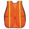 River City Safety Vests RVC 611-V211R