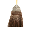 """brooms and dusters: Fuller Brush - Industrial Grade Upright Broom - 54"""" Long"""