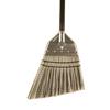 Fuller Brush Upright Soft Touch Angle Broom FLB 6125