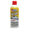 Radiator Specialty Auto Truck De-Icers, 12 oz Aerosol Can ORS 615-DE1