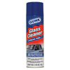 cleaning chemicals, brushes, hand wipers, sponges, squeegees: Radiator Specialty - Glass Cleaners With Ammonia, 19 oz Aerosol Can