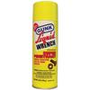 Radiator Specialty Liquid Wrench® Super-Penetrants ORS 615-L1-06