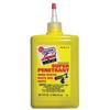 Radiator Specialty Liquid Wrench® Super-Penetrants ORS 615-L1-16