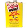 Radiator Specialty Liquid Wrench® Super-Penetrants ORS 615-L1-34