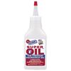 Radiator Specialty Super Oil® ORS 615-L10-04