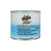Radiator Specialty Liquid Wrench White Lithium Grease, 16 oz, Tub ORS 615-L666