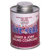 Radiator Specialty Tite Seal® No. 55 Gasket & Joint Sealing Compounds ORS 615-T55-16