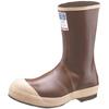 Foot Protection: Servus - Neoprene Boots
