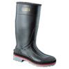 Foot Protection: Servus - XTP Knee Boots