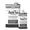Relton Rapid Tap™ Metal Cutting Fluid ORS 618-01G-NRT
