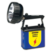 Electrical & Lighting: Rayovac - Industrial Flashlights, 6V, Krypton Bulb