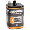 Electrical & Lighting: Rayovac - Lantern Batteries Heavy Duty Max