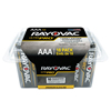 Rayovac Rayovac® UltraPro™ Alkaline Batteries RAY 620-ALAAA-18PPJ
