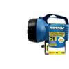 Rayovac Value Bright 6V ORS 620-EFL6V-BA